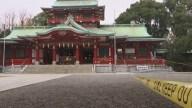 japon-asesinato-samurai-018