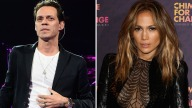 marc-anthony-habla-de-jennifer-lopez-portada