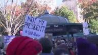 protesta-contra-trump-nueva-york-2
