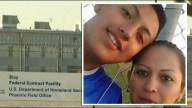 Pesadilla migratoria: dreamer enfrentaría deportación tras reporte de desconocidos