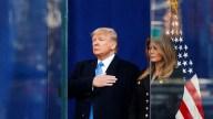 Trump: salida de Morales es señal para Maduro y Ortega
