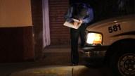 Acusan a hijo de cineasta por el asesinato de su padre