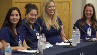tlmd-enfermeras-embarazadas-9