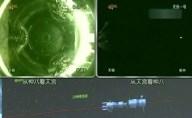 espacio-nave-1