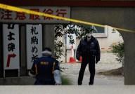 japon-asesinato-samurai-001