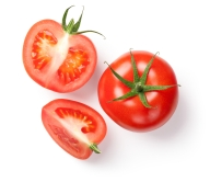 tlmd-tomate-shutterstock_613491476