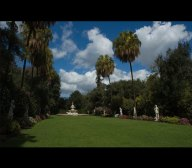 tlmd_2_the_huntington_library_parques_los_angeles