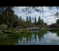 tlmd_3_the_huntington_library_parques_los_angeles