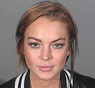 tlmd_lohan_2013_arrest_mug