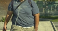 cancer-obesidad-relacion-1