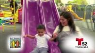 Abril: mes de concientización del autismo