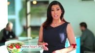 Telemundo 52 viste de rojo y apoya el cuidado del corazón