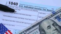 Ayuda gratuita para declarar tus impuestos