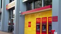 Clientes afectados por la apertura de cuentas bancarias sin autorización en el Banco Wells Fargo ya pueden enviar su solicitud de reembolso.