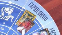 El astrólogo y metafísico Mario Vannucci presenta lo que te espera, según los astros.Para ver el episodio completo de Un Nuevo...