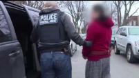 Una nueva estrategie permite deportar a los inmigrantes sin que tengan que presentarse ante un juez.
