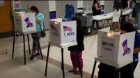 Autoridades de Los Ángeles proponen viajes gratis en transporte público el día de las elecciones.