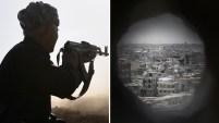 Reporte de la ONU advierte sobre el grupo terrorista, que a su juicio, recuperó fuerzas y territorios.