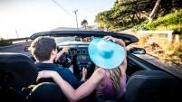 A partir del año 2019, entrarán en vigencia nuevas leyes que afectarán a muchos de los que conductores de California. Conócelas aquí para que no te agarren...