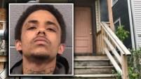 Tras días de investigación, las autoridades lograron arrestar al presunto asesino de un joven menor de edad. Te contamos los detalles del caso.