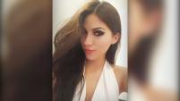 Yumara López tenía 22 años. Aquí los detalles de su fallecimiento.
