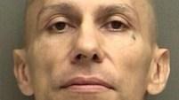 Tiene 46 años y fue detenido tras una ola de asesinatos que aterrorizó a toda una ciudad.