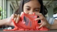 Se advierte a los padres sobre los niveles potencialmente tóxicos de sustancias químicas en los juguetes de