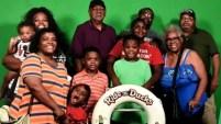 Tia Coleman, sobrevivió al fatal accidente de un barco pero perdió 9 miembros de su familia.