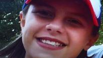Texas-euless-bedford-nina-de-14-anos-hallada-muerte-en-basurero-Kaytlynn-Cargill------