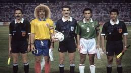 La selección mexicana extraña la exigencia de la Copa América