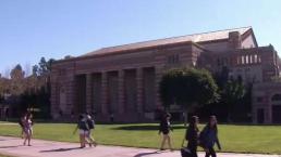 2 Universidades en cuarentena por temor a sarampión