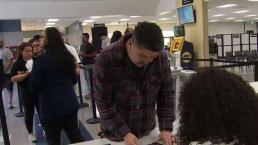 Abren oficina del DMV en Pacoima