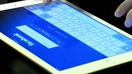 Abrieron cuentas de Facebook y Instagram falsas