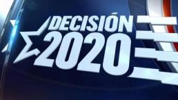 Anuncian cambios al sistema de votación