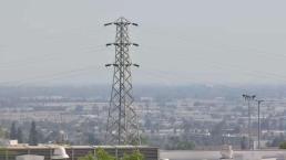 Anuncian posible apagones en el Sur de California