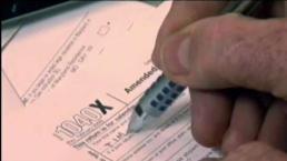 Calfornia votará por presupuesto operativo