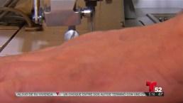 Video: Polémica por reporte sobre fábricas textiles en L.A.