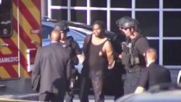 Hombre acusado de provocar asesinato dice que es profeta