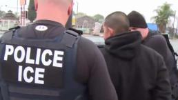 ICE no entrará a las cárceles
