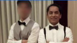 Instructor de baile enfrenta cargos de abuso sexual