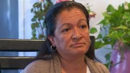 Mujer estafada por abogada de inmigración falsa