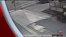 Mujer se declaró no culpable tras intento de secuestro