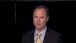 Memo demócratas sobre investigacion del FBI en injerencia Rusa