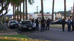 Niño de 5 años muere tras un disparo accidental
