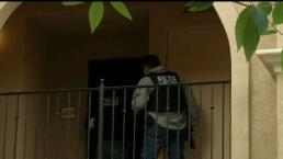 Organizaciones aconsejan a inmigrantes sobre operativos de ICE