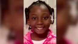 Recibe cargos de asesinato a madre de niña de 9 años