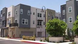Santa Ana ofrece ayuda para compra de casas