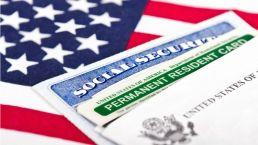 La lotería de visas: se acerca fecha de próximo sorteo con nuevo requisito