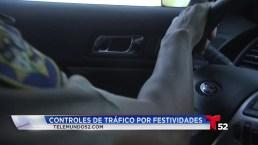 Noticiero Digital Telemundo 52