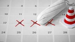 Ciclo menstrual largo y abundante significaría riesgo de muerte prematura